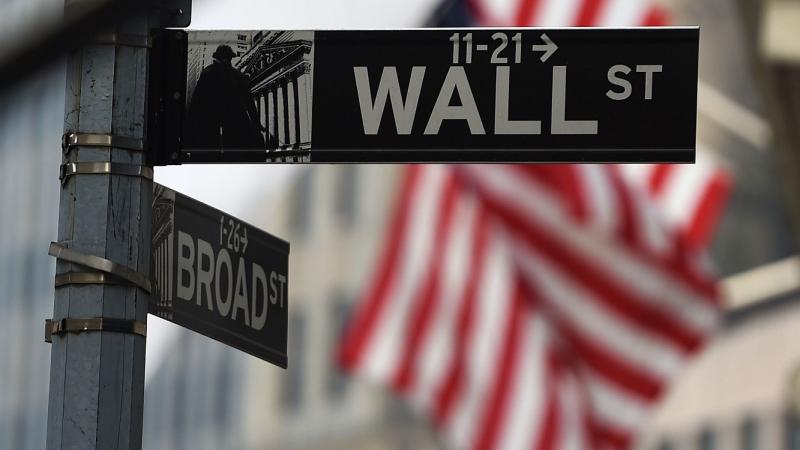 На фондовом рынке США сформировался пузырь небывалых размеров