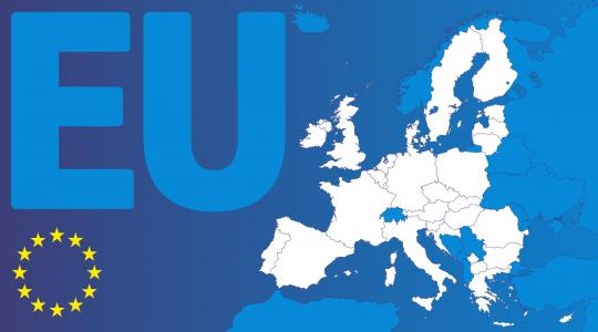 Огляд цін на житло в Євросоюзі